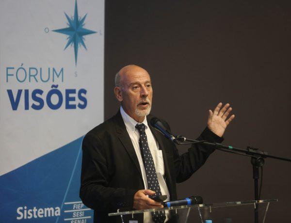 Suspensão da PEC da Previdência não impede continuidade da reforma, afirma economista