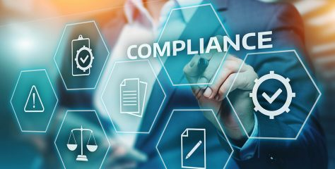 Compliance é investimento para empresas, diz especialista