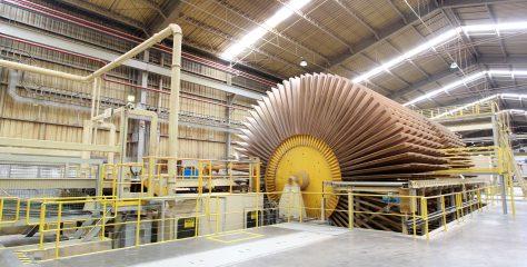 Com novo reajuste, energia elétrica passa a consumir quase 10% do faturamento de setores industriais