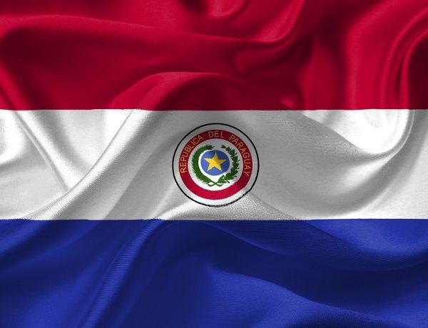 Relações comerciais entre Paraguai e Paraná são pauta de seminário no Sistema Fiep