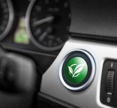 Primeiro Centro de Tecnologia de Veículos Híbridos e Elétricos vai acelerar modernização das indústrias