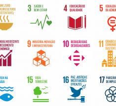I Ciclo ODS na Construção Civil debate estratégias sustentáveis para o setor