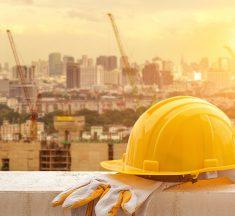 No Brasil, 40% dos acidentes de trabalho estão relacionados a quedas de funcionários em altura
