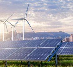 Fiep apresenta linhas de crédito para projetos de eficiência energética