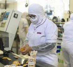 Cresce a confiança do industrial paranaense em junho