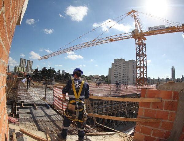 Ritmo do desemprego diminui no Paraná