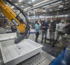 Indústrias do Paraná crescem em produtividade com técnicas de produção enxuta